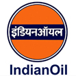 Indian Oil Corporation Logo